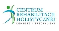 Centrum Rehabilitacji Holistycznej