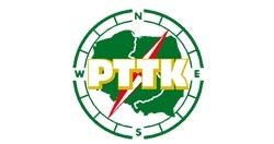 logo_pttk_120