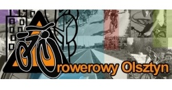 rowerowy