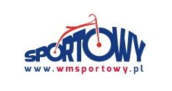 wmsport